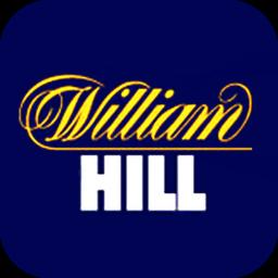 Image result for william hill logo app